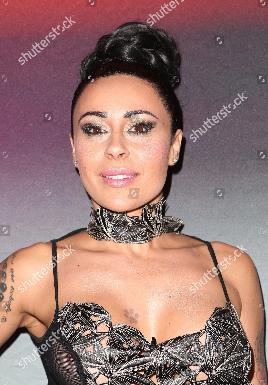 Shanna Kress Nude Photos 20