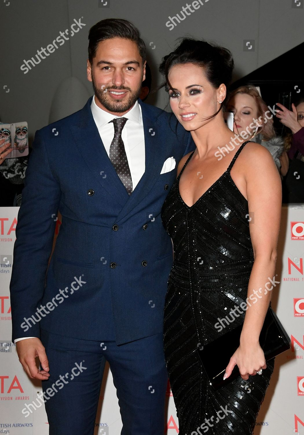 Mario falcone Dating-Website