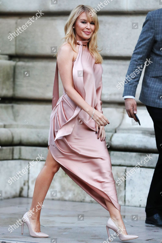 Pussy kylie minogue Kylie Minogue