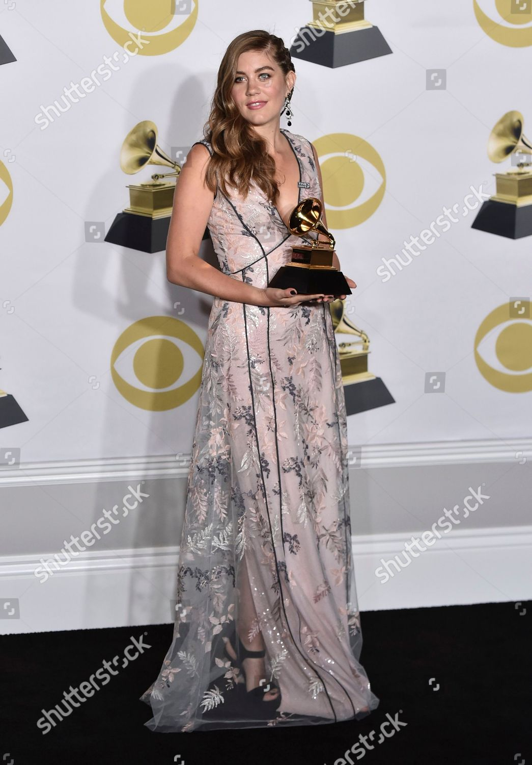 60th-annual-grammy-awards-press-room-new-york-usa-28-jan-2018