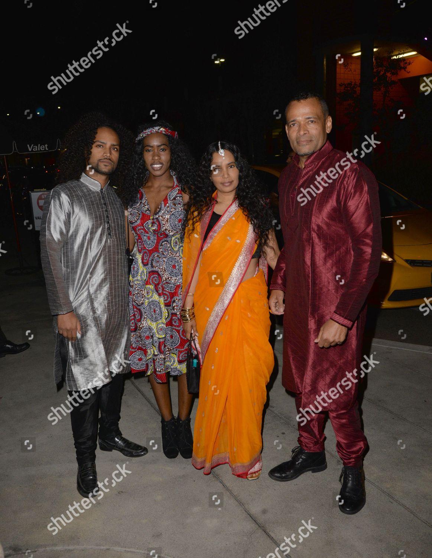 Chitra Sukhu Nude Photos 10