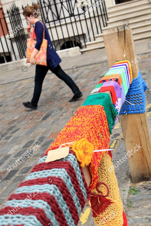 Knitting london covent garden garden ftempo for Village pediatrics garden city