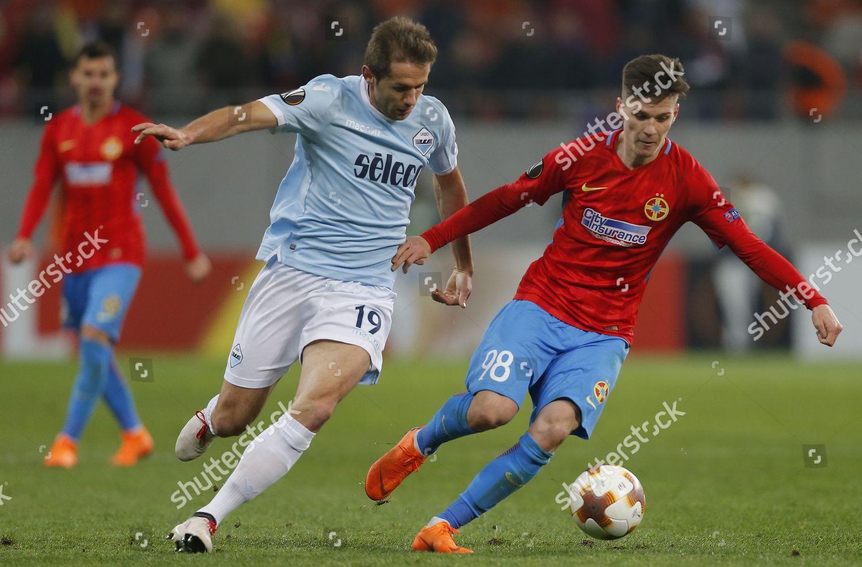 Fcsb - S S Lazio Serie A Fc Fcsb A S Roma Hellas Verona F ...