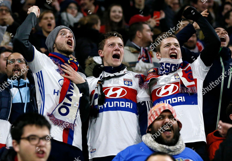 UCL R16 2019/20 | Lyon Vs Juventus  - Page 4 Olympique-lyonnais-vs-villarreal-cf-lyon-france-shutterstock-editorial-9411648h