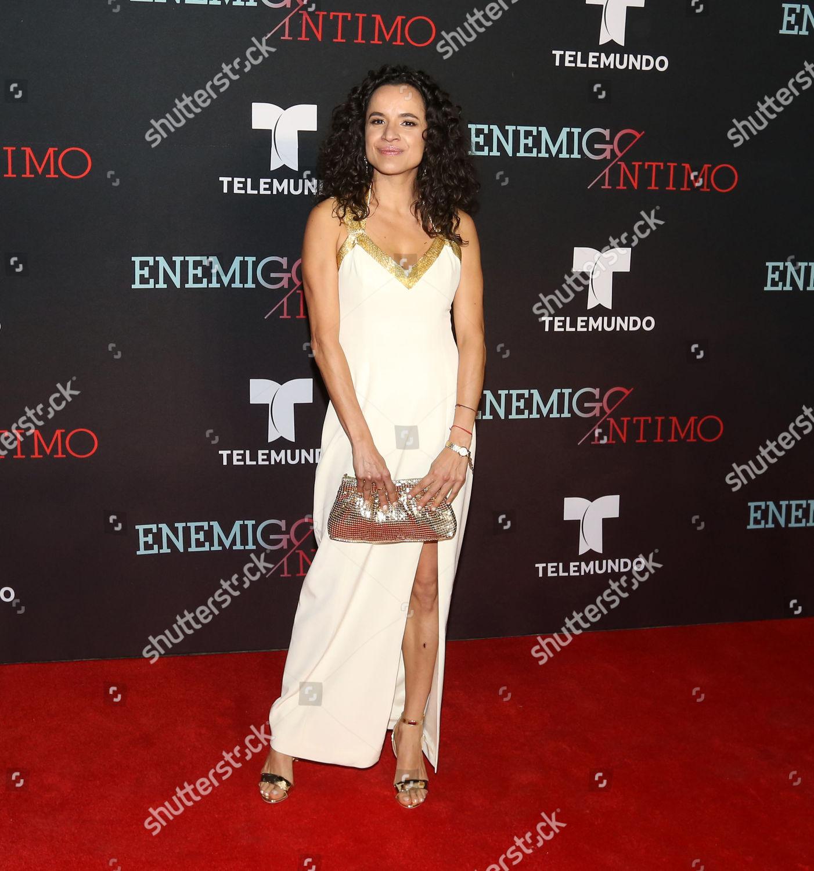 Daniela Torres Nude Photos 30