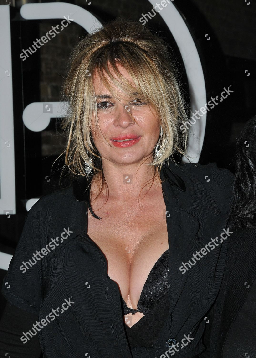 Kierston Wareing Nude Photos 73