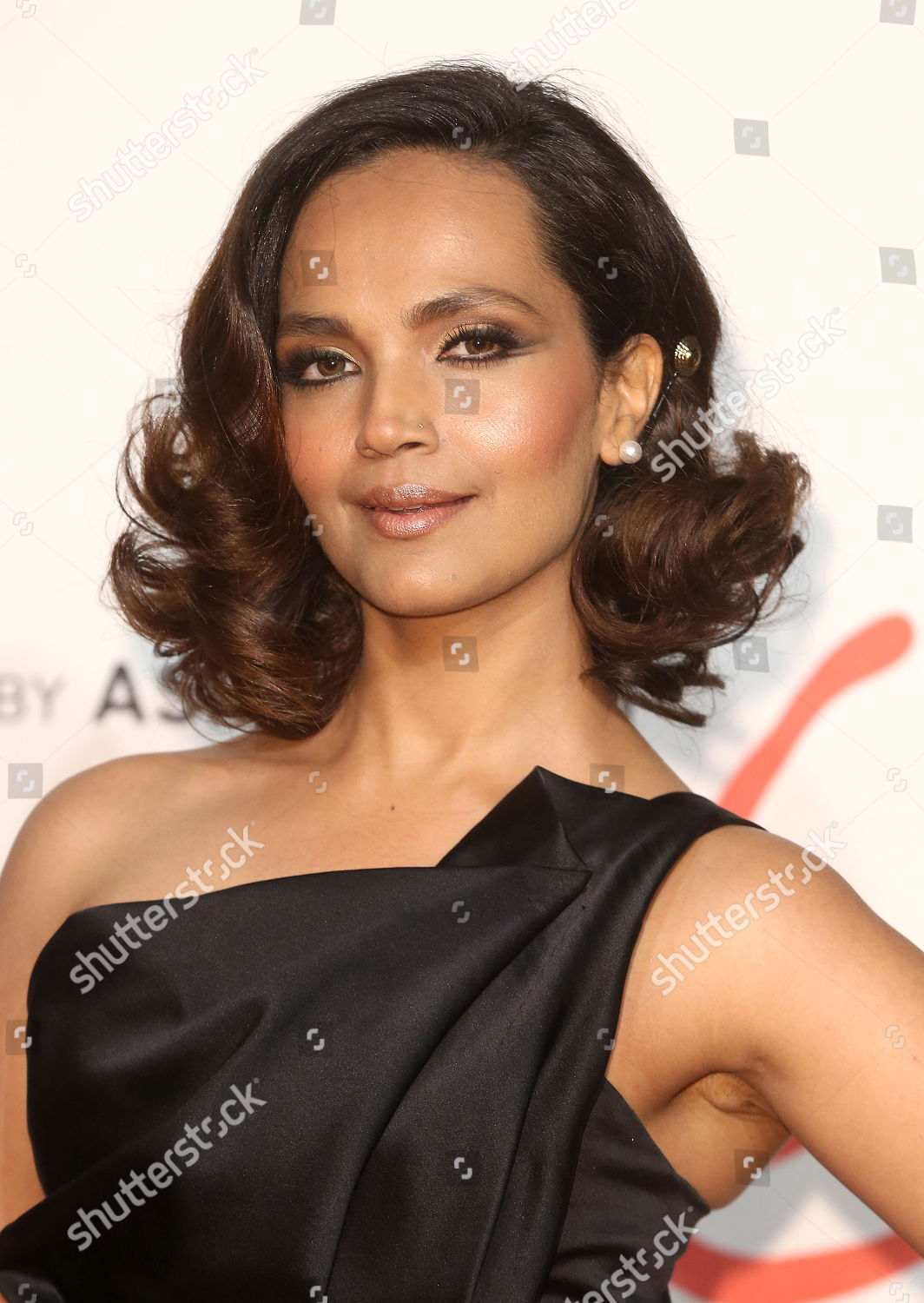 Communication on this topic: Olive Borden, aamina-sheikh/