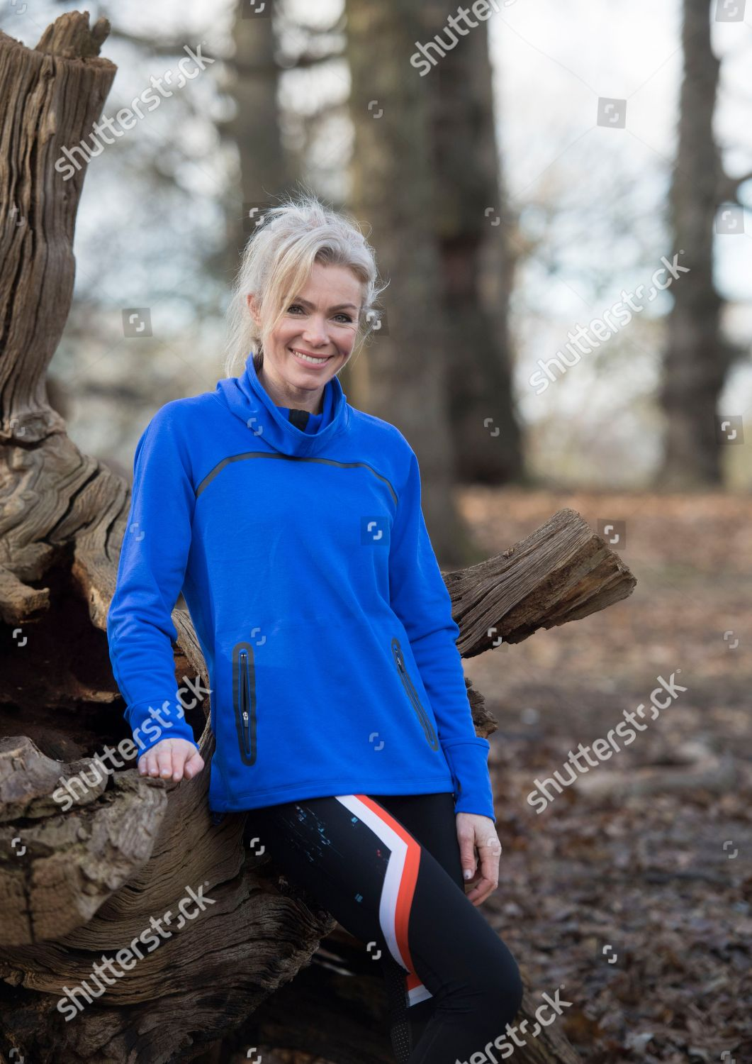 Nell mcandrew speedo swimwear photo shoot well understand