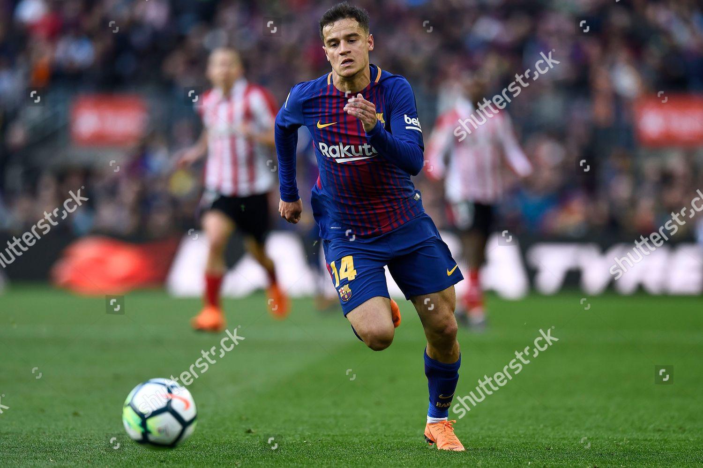 Barcelona 2018 date
