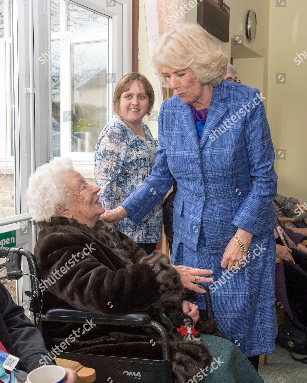 camilla-duchess-of-cornwall-reopens-the-fair-close-centre-newbury-berkshire-uk-shutterstock-editorial-9473541j.jpg