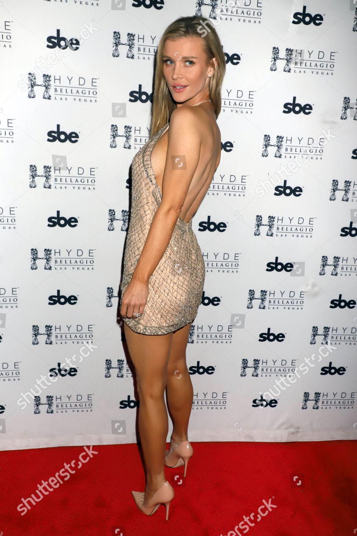 Feet Joanna Krupa nudes (37 photo), Tits, Paparazzi, Twitter, panties 2020
