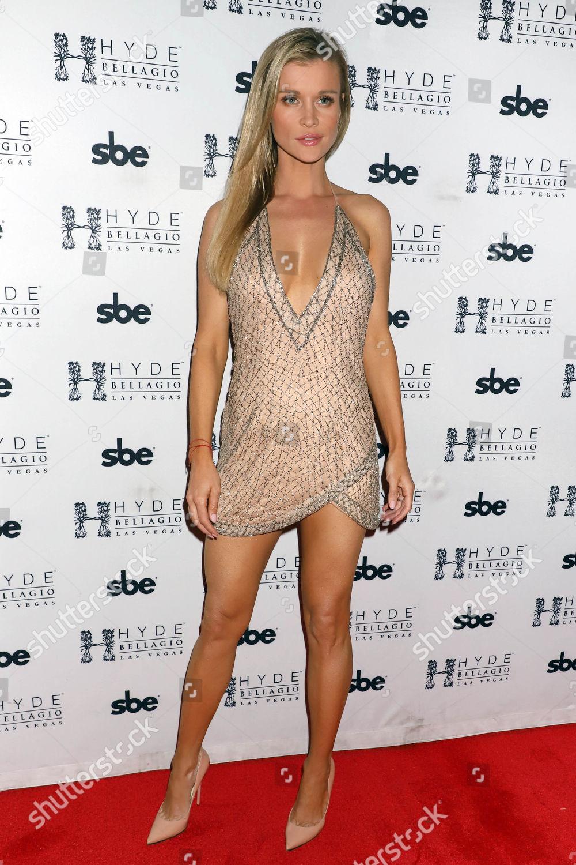 Feet Joanna Krupa nude (87 photos), Sexy, Is a cute, Instagram, underwear 2018