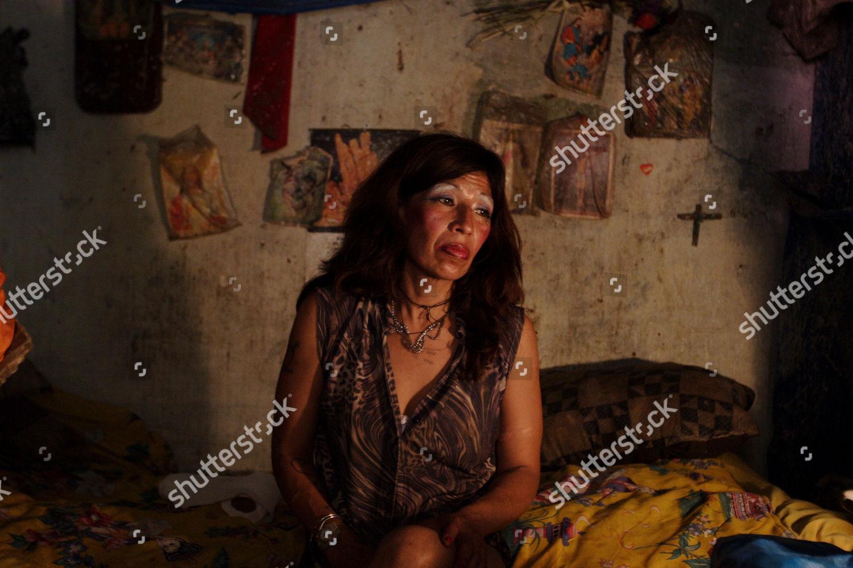 Escort girls in Guatemala