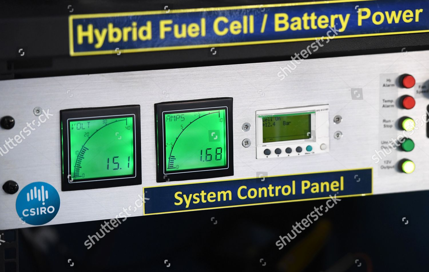 testing energy management strategies for hybrid fuel cell powertrains Mr morey has published articles have covered computer simulation in support of engine development, future fuels, fuel cell vehicles, manufacturing, automotive engineering and product development he is also the author of two books, automotive 2030 north america and future automotive fuels and energy, both published by sae international.