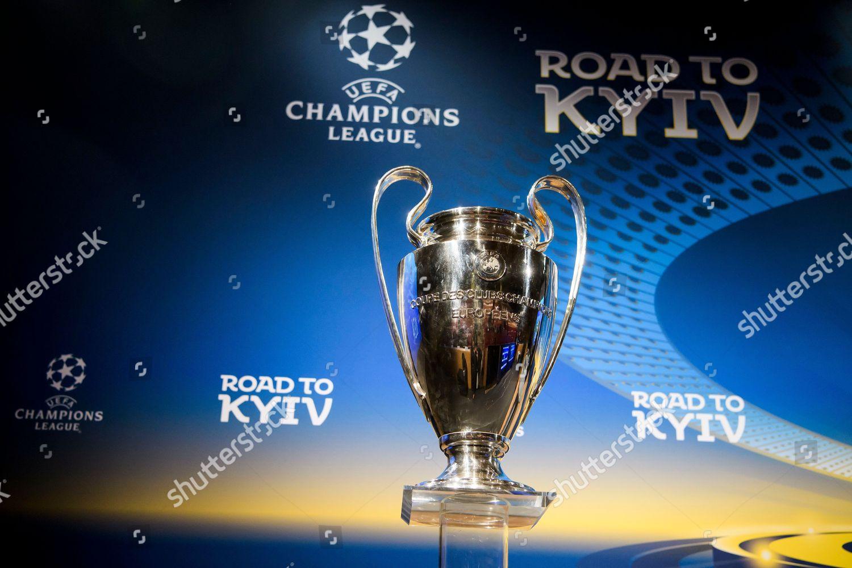 uefa champions league semi final