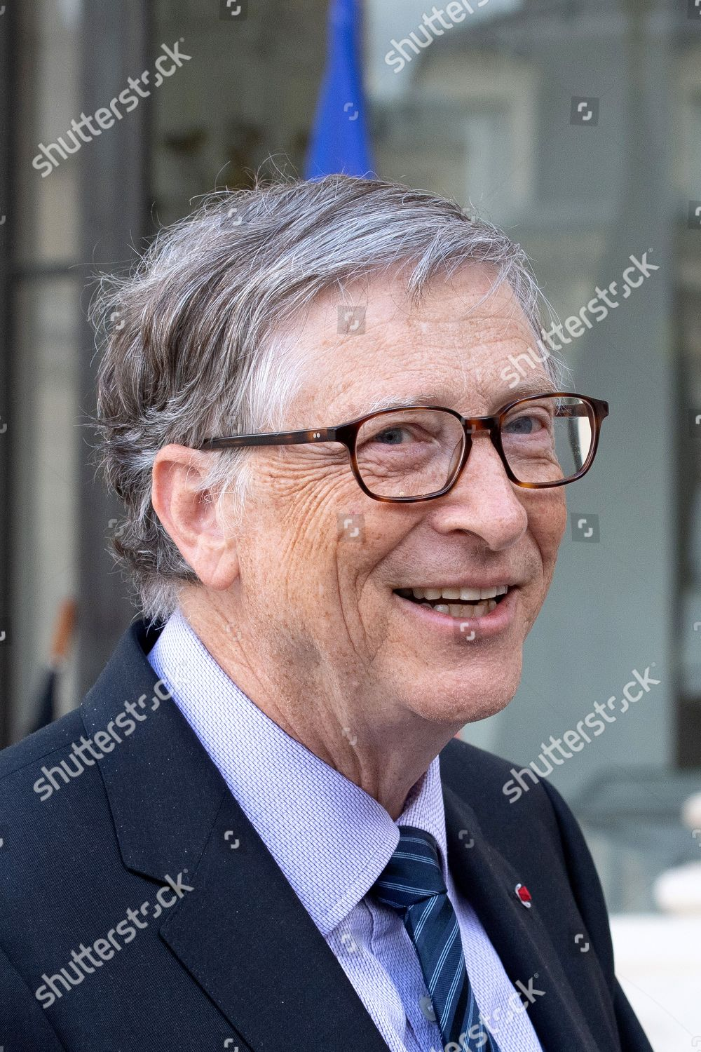 bill-gates-and-melinda-gates-at-the-elysee-palace-paris-france-stock-image-by-pierre-villard-for-editorial-use-apr-16-2018