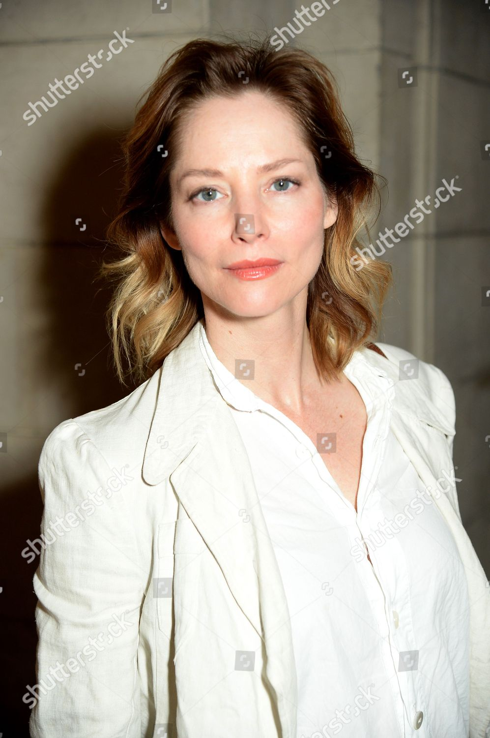 Young Sienna Guillory nudes (36 foto and video), Sexy, Hot, Twitter, braless 2017