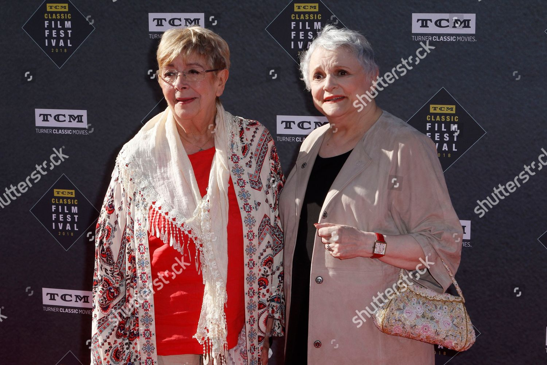 Maria Venuti Hot movies Julie Pinson,Allegra Acosta