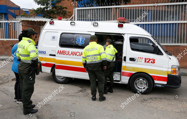 us-rebel-drug-case-bogota-colombia-shutt