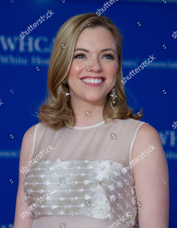 Kayla Tausche Editorial Stock Photo - Stock Image | Shutterstock