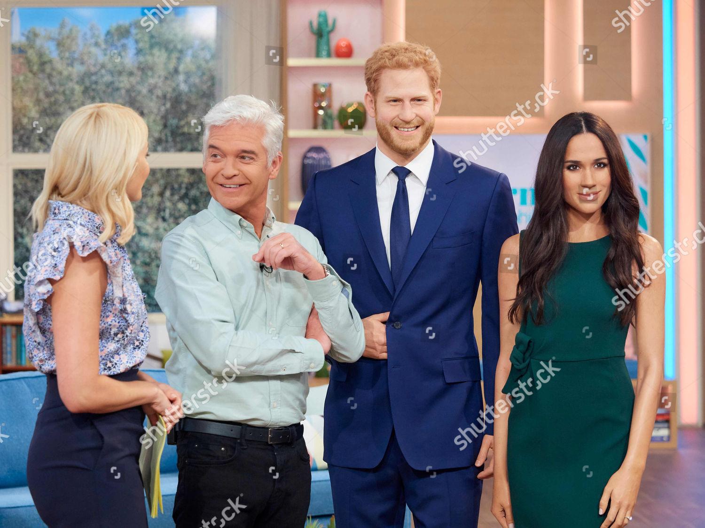 this-morning-tv-show-london-uk-shutterst