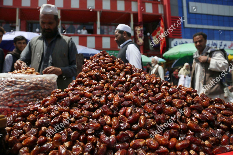 Kabul Afghanistan dating