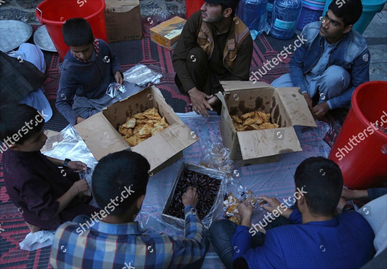 dating i Kabul Afghanistan beteende ekonomi online dating