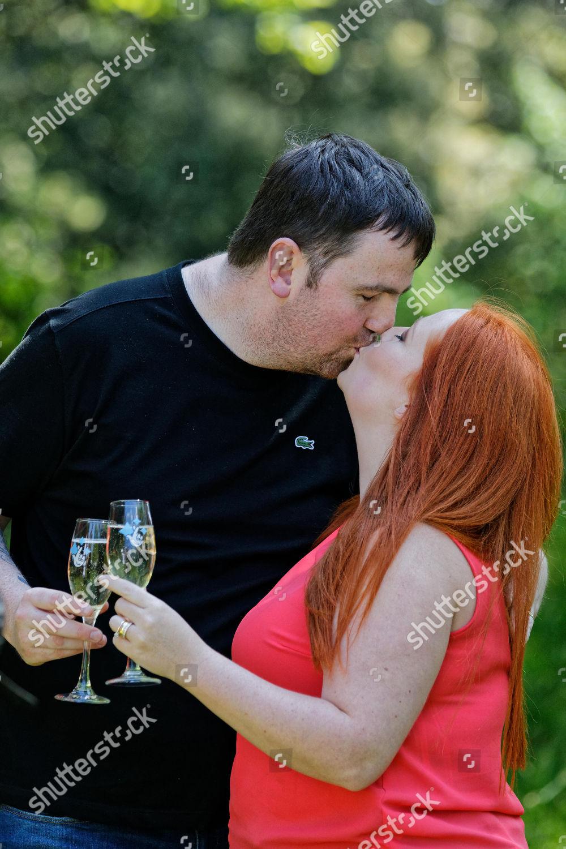 dating in Swansea Wales