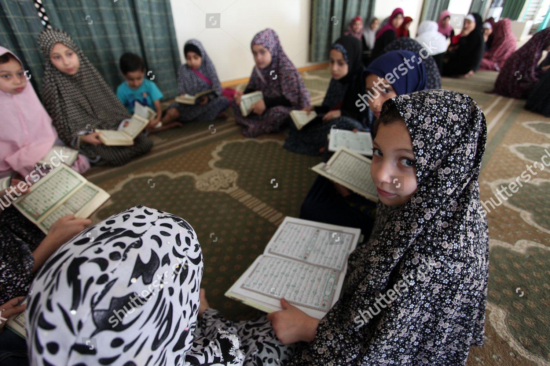 librarian-girls-palestinian-girls-pics-nude