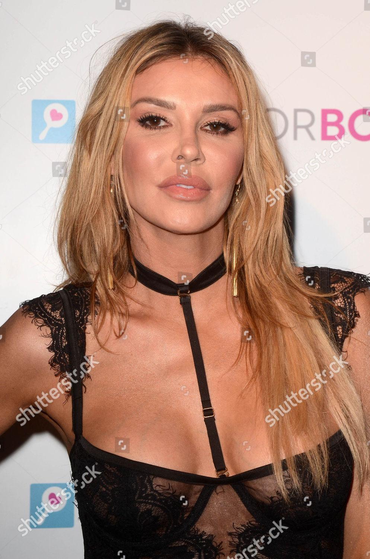 Boobs Brandi Glanville nude photos 2019