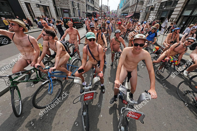 naked women havin anal sex