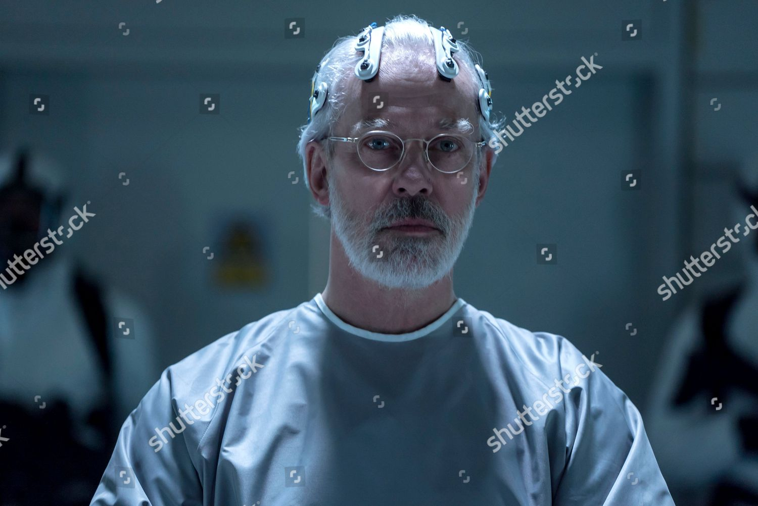 Books By Terrence Mann >> Terrence Mann Editorial Stock Photo Stock Image Shutterstock