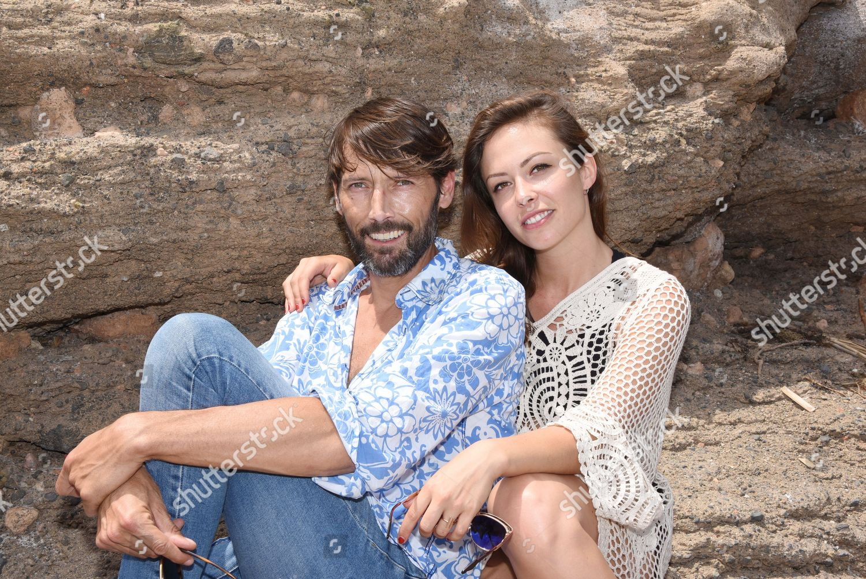 Femei Frumoase Care Cauta Barbati Pentru O Noapte Turceni