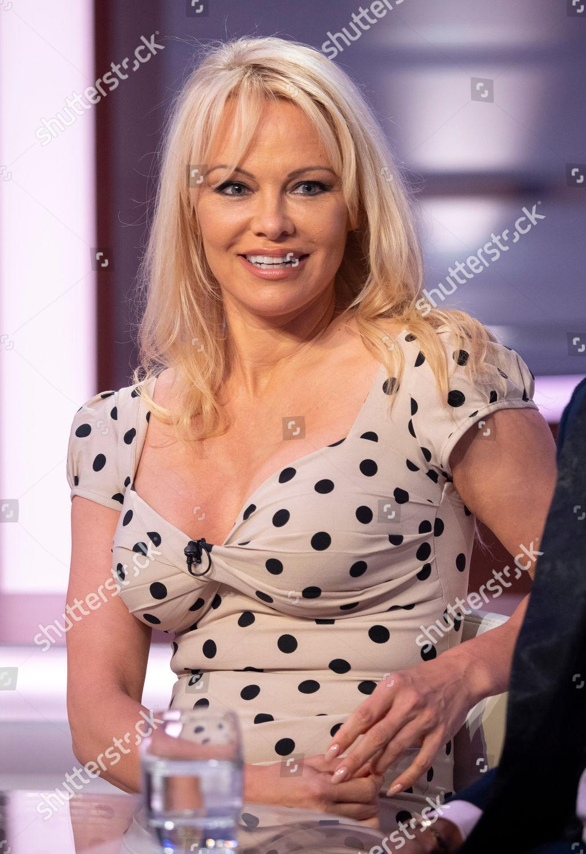 28. Pamela Anderson 28. Pamela Anderson new images