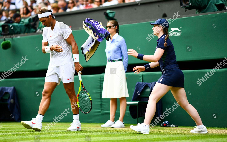 wimbledon-tennis-championships-day-4-the-all-england-lawn-tennis-and-croquet-club-london-uk-shutterstock-editorial-9735622dc.jpg