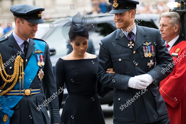 prince william royal air force