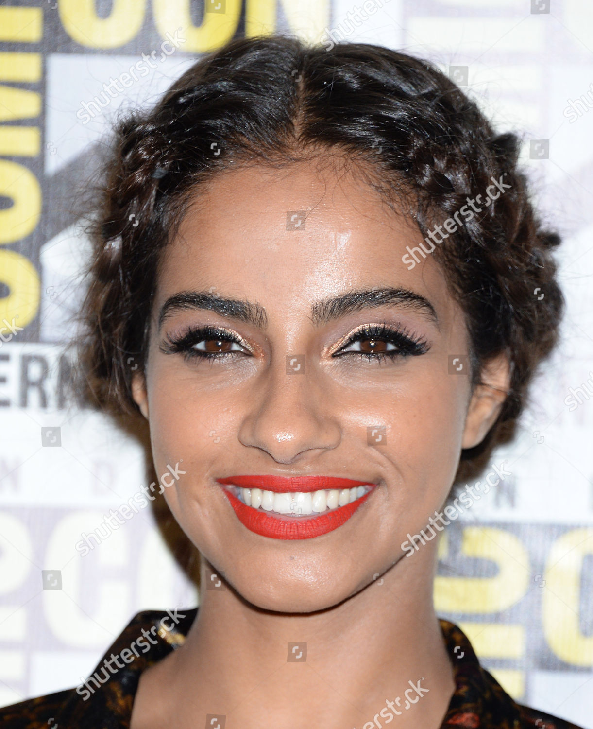 Fotos Mandip Gill nude (98 photos), Pussy, Cleavage, Feet, braless 2019