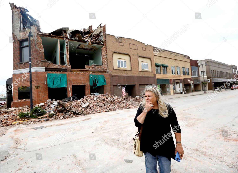 Iowa breaking news marshalltown How emergency