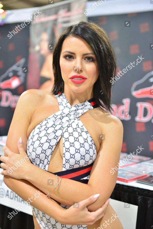 ICloud Adriana Chechik nude (51 photo), Tits, Paparazzi, Selfie, underwear 2006