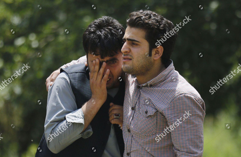 Dating i Kabul Afghanistan