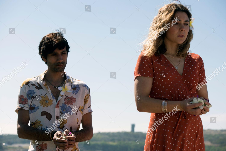 Milena Govich,Joseph Fiennes (born 1970) Hot clip Mary Beth Evans born March 7, 1961 (age 57),Grace Byers