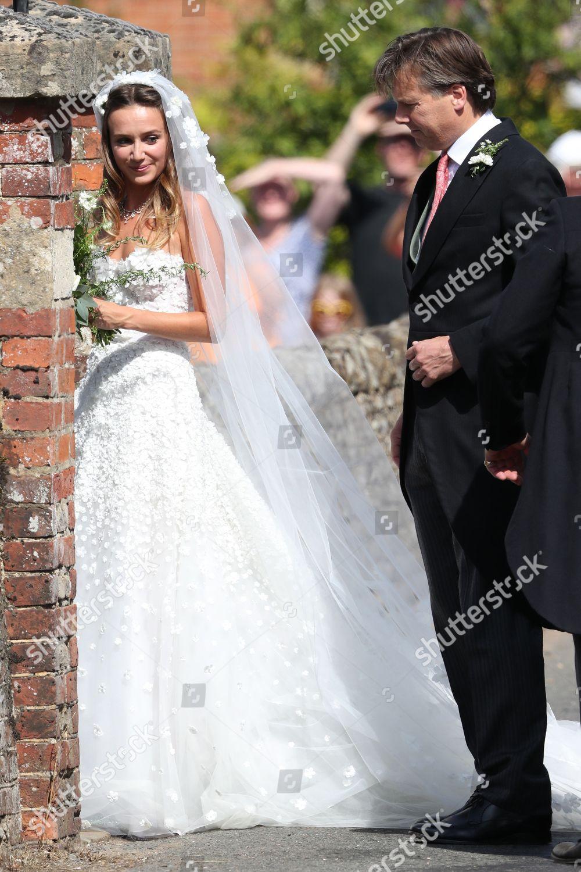 Высший свет. Галерея - Страница 13 The-wedding-of-daisy-jenks-and-charlie-van-straubenzee-st-mary-the-virgin-church-frensham-surrey-uk-shutterstock-editorial-9779678v