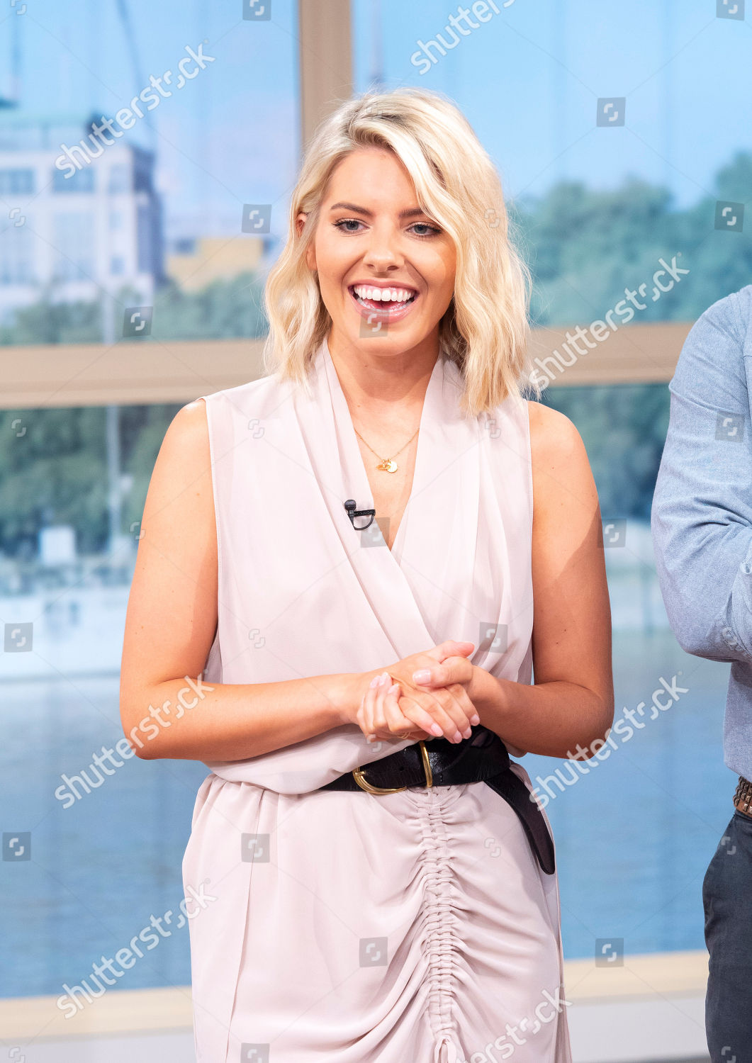 Forum on this topic: Kaley cuoco2, mollie-king-this-morning-tv-show-in/