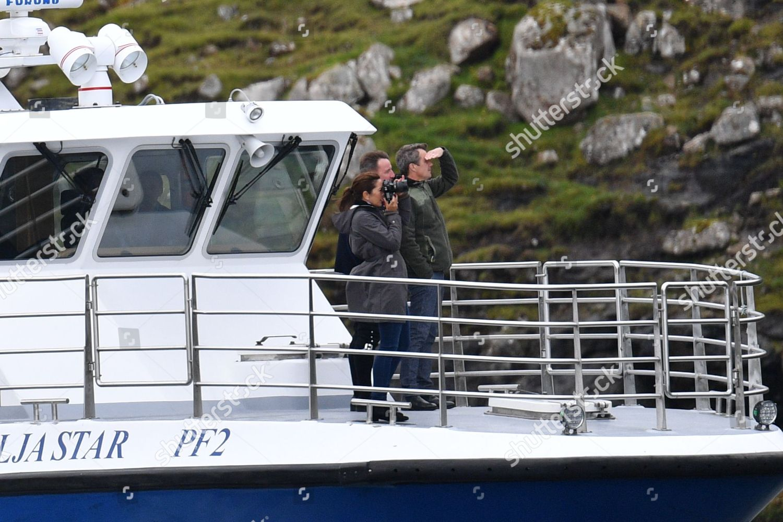 danish-royals-visit-to-the-faroe-islands-denmark-shutterstock-editorial-9807700cs.jpg