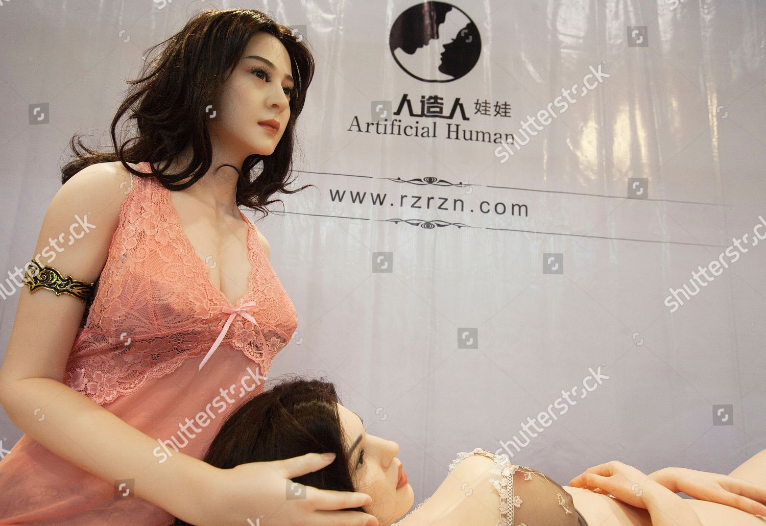 sex massage in Hong Kong