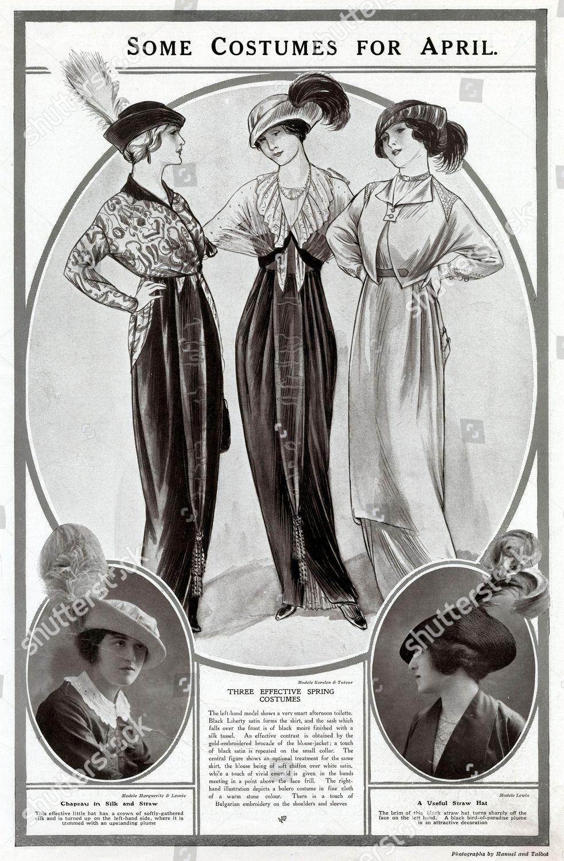 Three Effective Spring Womens Clothing left Wraparound
