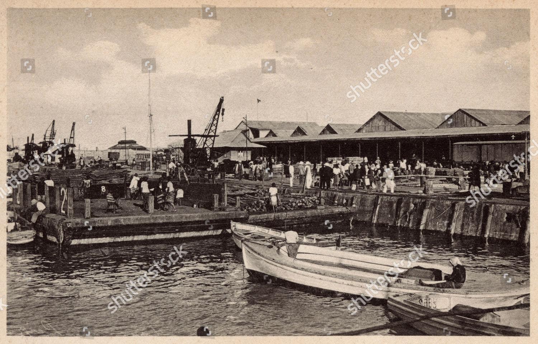 Of mozambique port beira Beira, Mozambique