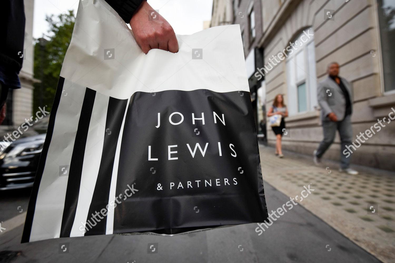 Eastpak | John Lewis & Partners