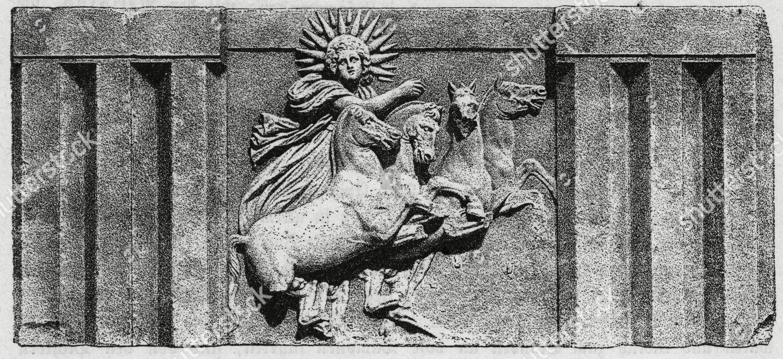 helios-the-sun-god-shutterstock-editorial-9871416a.jpg