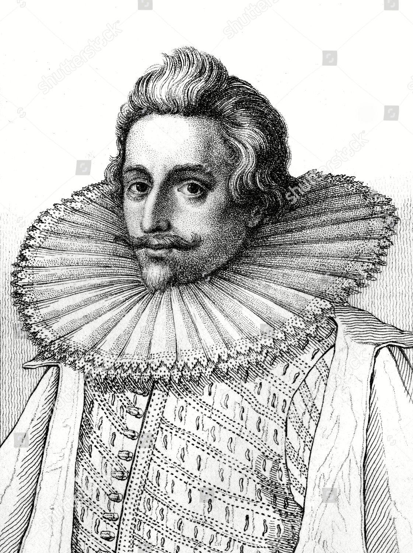 Sir Philip Sidney criticism slideshare